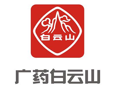 趣园食品为广药白云山,拜迪生物科技品牌饼干厂家代工