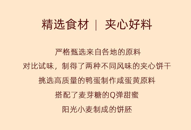 1_1-03.jpg